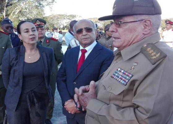 cuba, angola, martires internacionalistas