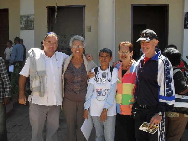 sancti spiritus, solidaridad con cuba, los cinco, heros cubanos, irlanda, icap