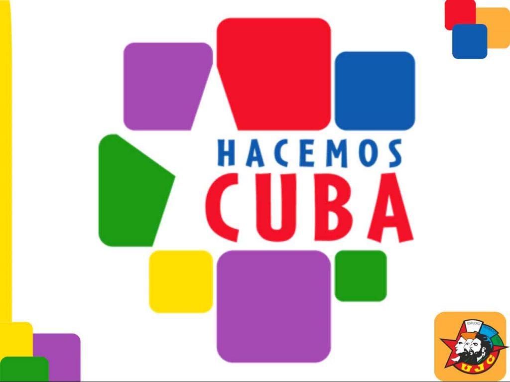jóvenes, Cuba, Sancti Spíritus, UJC, pioneros