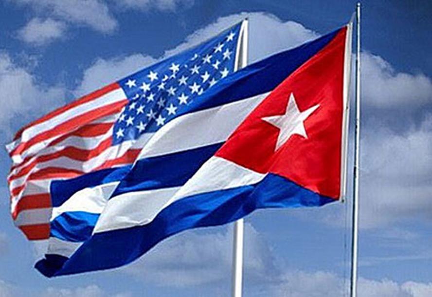 Cuba, Estados Unidos, relaciones, agricultura