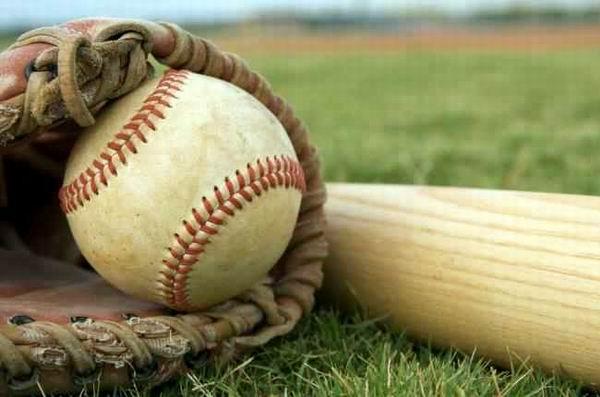 béisbol sub 23, Sancti Spíritus