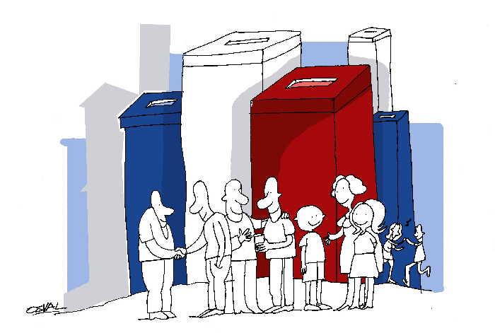 cuba, democracia, democracia en cuba, poder popular