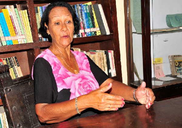 sancti spiritus, asamblea nacional del poder popular, jatibonico, parlamento cubano