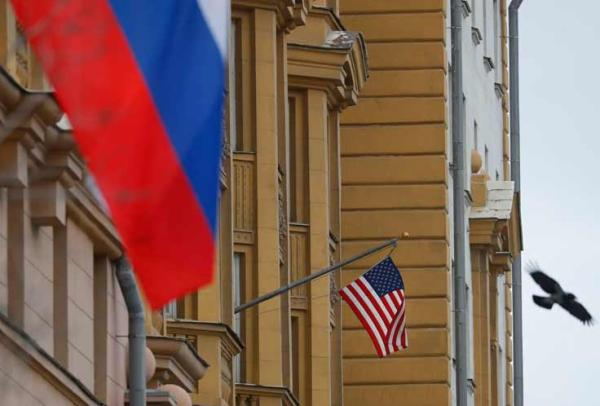 rusia, estados unidos, relaciones rusia-estados unidos, vladimir putin