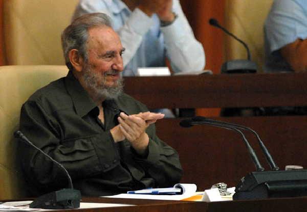 cuba, fidel castro, asamblea nacional del poder popular, #fidelporsiempre, parlamento cubano