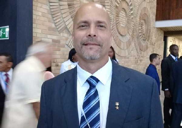 cuba, gerardo hernandez, asamblea nacional del poder popular, parlamento cubano, elecciones en cuba 2018