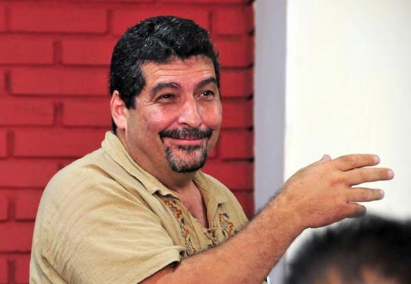 cuba, cumbre de las americas, peru, sociedad civil cubana