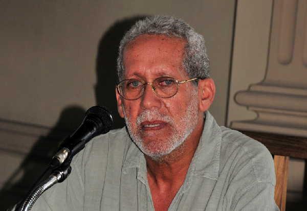 sancti spiritus, historia de cuba, sociedad cultural jose marti, voces de la republica