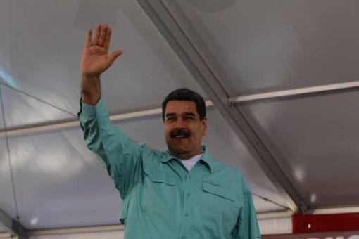 Venezuela, Cumbre de las Américas, Donald Trump