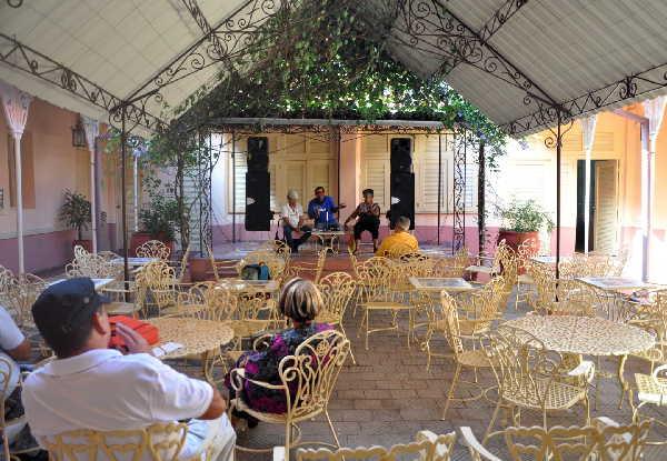 sancti spiritus, poesia, uneac, festival internacional de poesia