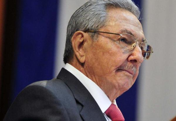 cuba, raul castro, asamblea nacional del poder popular, parlamento cubano, miguel diaz-canel bermudez