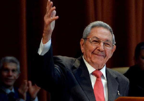 cuba, partido comunista de cuba, raul castro, consejo de estado, miguel diaz-canel, asamblea nacional del poder popular, parlamento cubano
