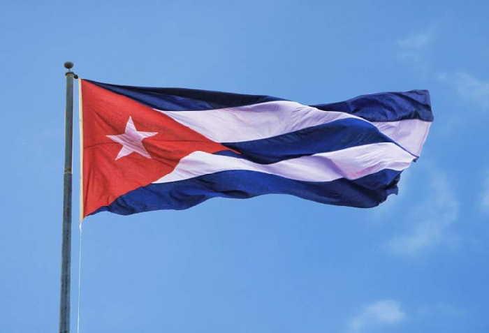 cuba, colombia, alvaro uribe, atentado