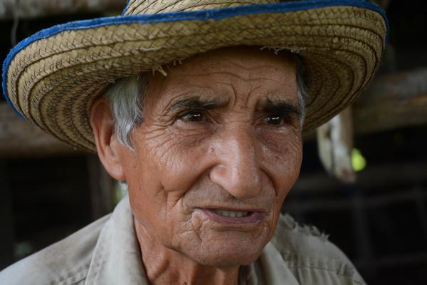 ANAP, campesino, 17 de mayo, Cabaiguán, Sancti Spíritus