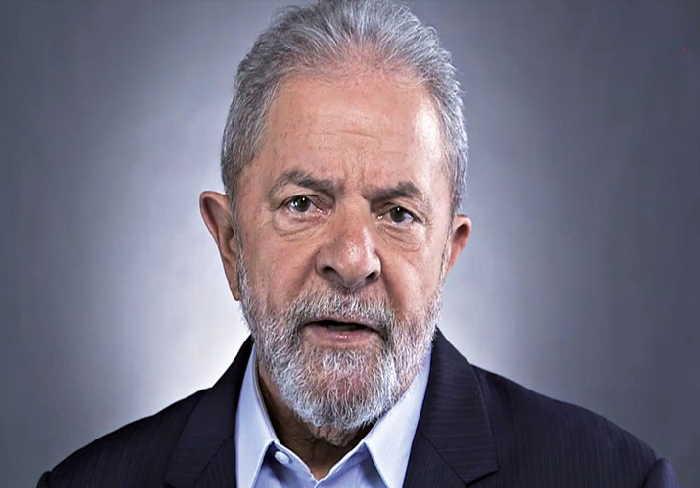brasil, elecciones en brasil, luiz inacio lula da silva