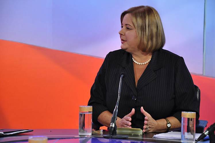 Comercio interior, protección al consumidor, Cuba