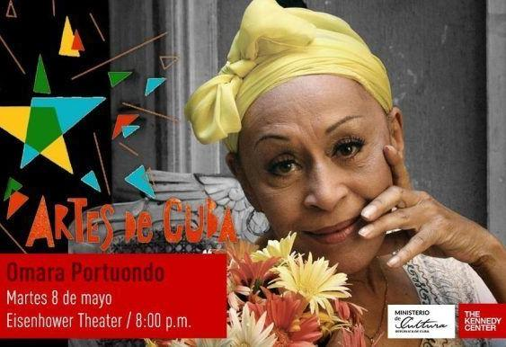 cuba, artes de cuba, centro John f Kennedy, cultura cubana, cuba-estados unidos