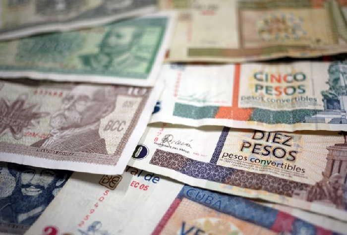 pesos, economia, corrupcion, sancti spiritus