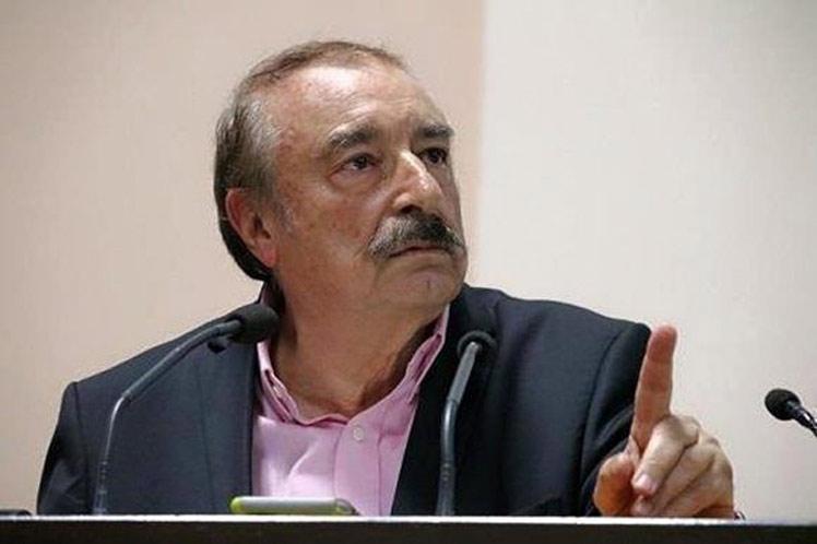 Cuba, derechos humanos, Ignacio Ramonet, EPU