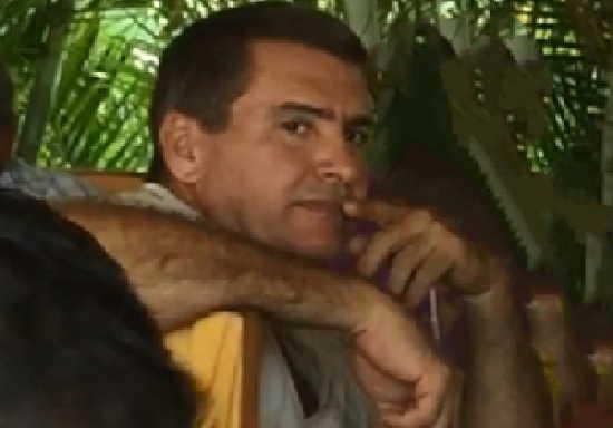 sancti spiritus, accidente aereo, aviacion cubana, cuba