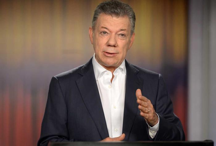 Abren las urnas en elecciones presidenciales en Colombia