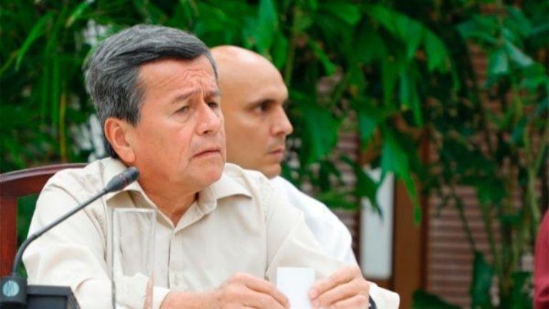 colombia, eln, elecciones