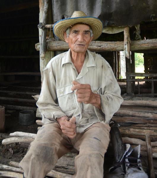 ANAP, campesino, Cabaiguán, Sancti Spíritus, 17 de mayo