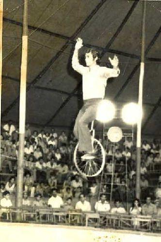 yaguajay, circuba, circo, iguara