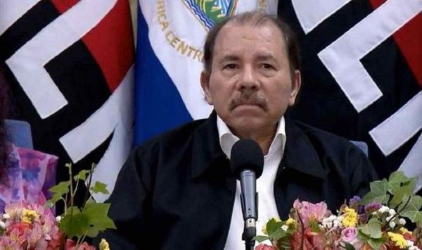nicaragua, paz, dialogos
