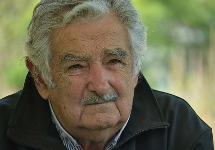 cuba, solidaridad, medicos cubanos, jose mujica, operacion milagro