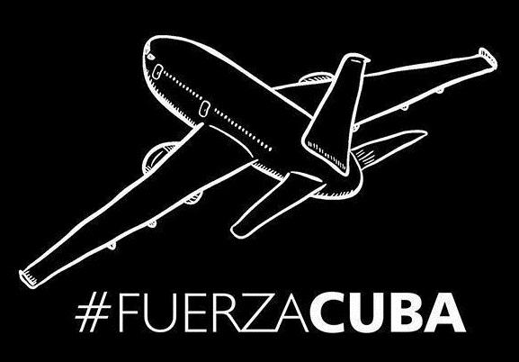 accidente, aviación, Cuba