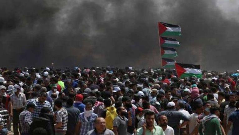 jerusalen, palestinas, estados unidos, embajada