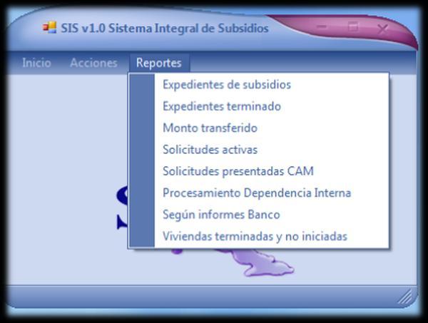 software-la-sierpe
