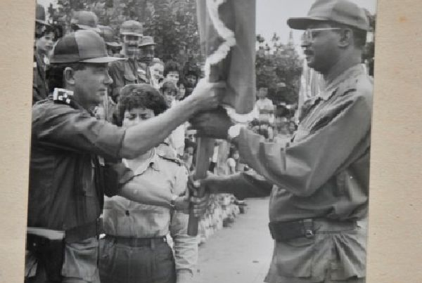 sancti spiritus, historia de cuba, milicias de tropas territoriales, mtt, fuerzas armadas revolucionarias, far