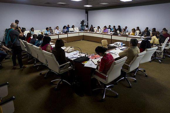 Parlamento cubano, Asamblea nacional, Cuba, constitución