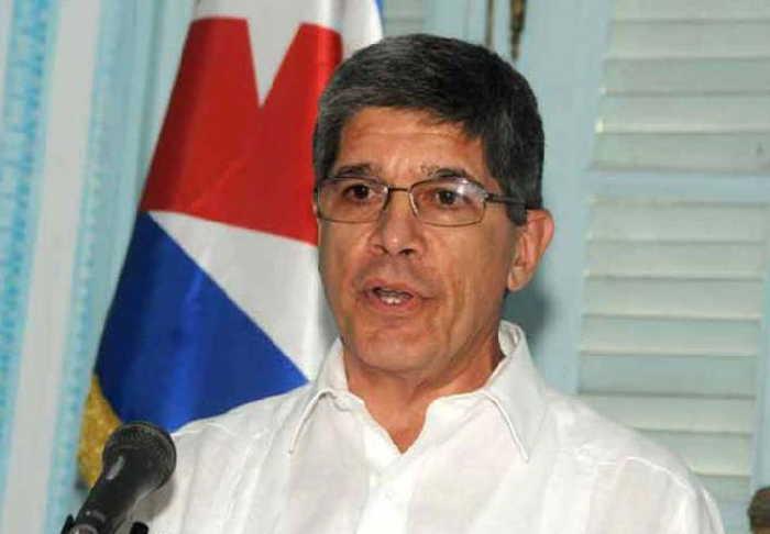 cuba, estados unidos, ataques acusticos, diplomaticos estadounidenses, relaciones cuba-estados unidos