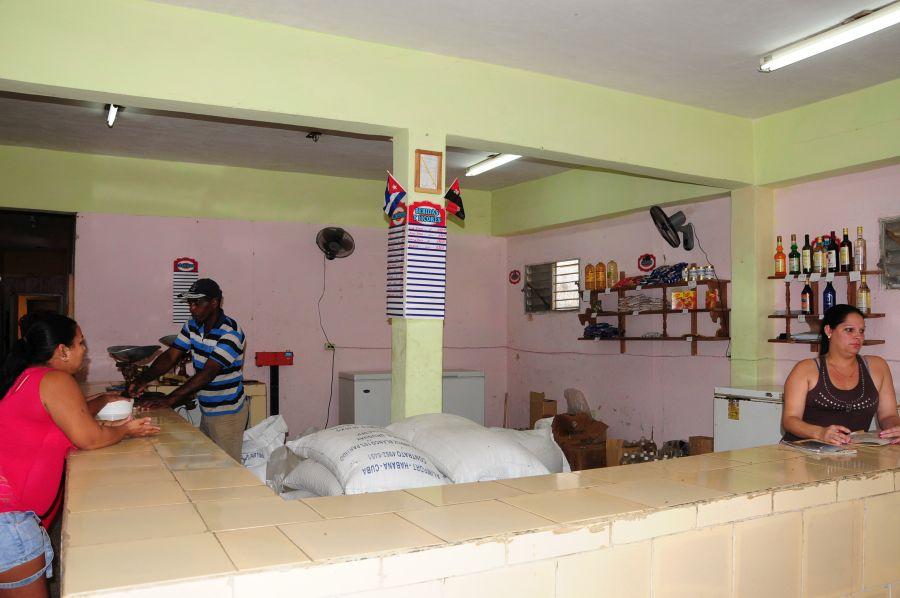 protección al consumidor, Cuba
