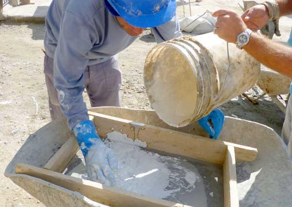 sancti spiritus, cemento ecologico, fabrica de cemento siguaney, medio ambiente
