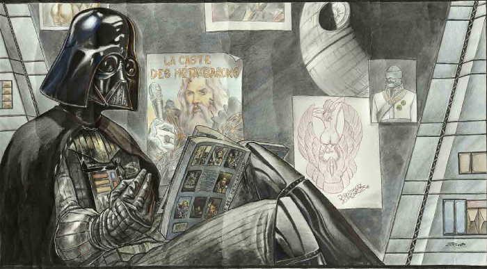 sancti spiritus, cultura, historietas, ilustracion, artes plasticas, creadores, bruselas