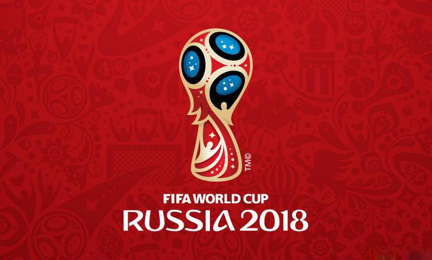 fútbol, Rusia 2018, televisión, Cuba