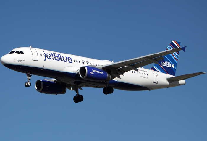 cuba, estados unidos, aerolineas estadounidenses, vuelos
