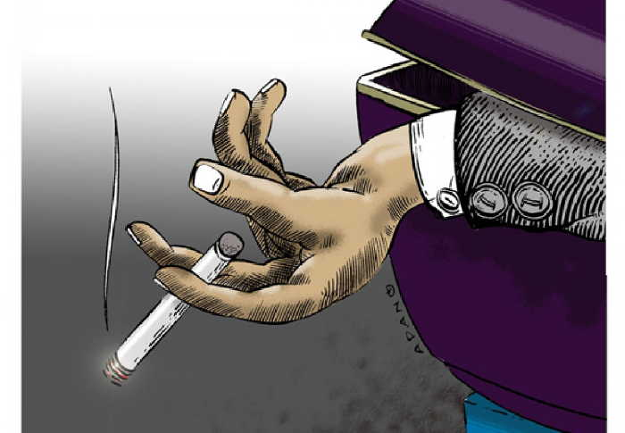 sancti spiritus, cuba, tabaquismo, fumar, cancer del pulmon