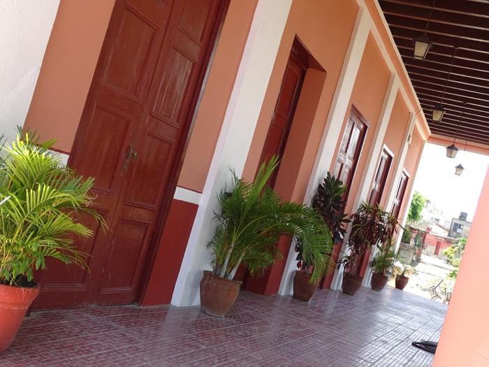 sancti spiritus, casa de la guayabera, proyecto sociocultural la guayabera