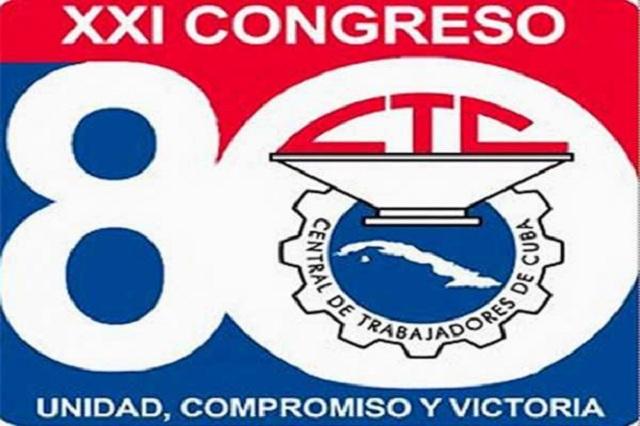 CTC, XXI Congreso, debate, Sancti Spíritus