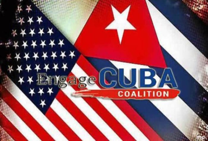 cuba, relaciones cuba-estados unidos, engage cuba