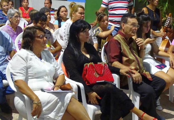 sancti spiritus, cultura, décima, punto cubano