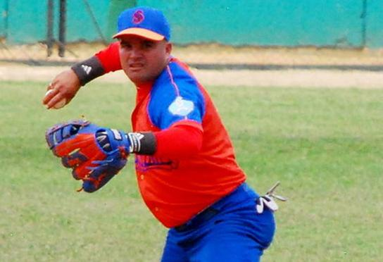 sancti spiritus, beisbol, serie especial, gallos, beisbol cubano