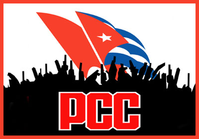 Partido Comunista, Cuba