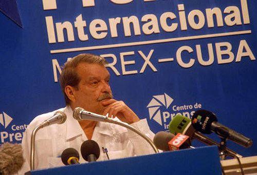 Cuba, CELAC, Unión Europea
