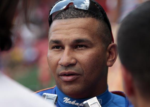 Béisbol, Barranquilla, centroamericanos, Frederich Cepeda